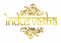Indus Vastra | The Home of Indian Clothing
